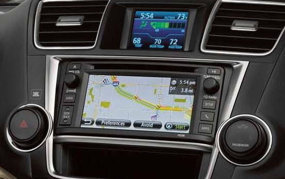 toyota navigation stereo cd dvd changer repair rh hitechserv com Used Toyota Avalon 2013 Toyota Avalon